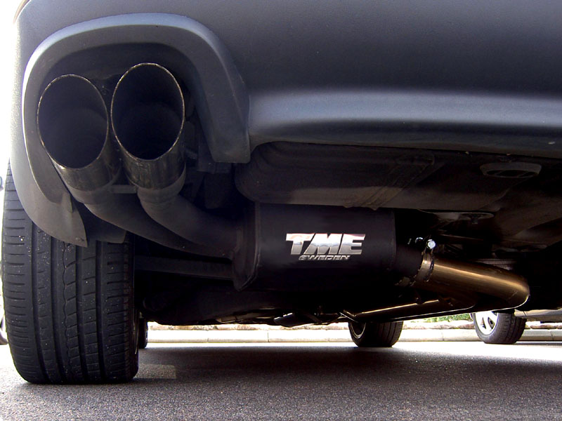 products performance intake requ installed snabbuk polestar inch pipe turbo cover grande aluminum s this parts volvo product